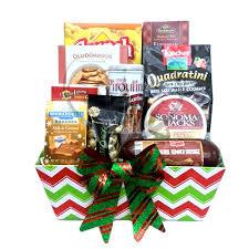 gourmet food gift baskets winter gourmet food gift basket chagne gift baskets