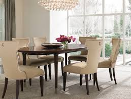 dining room collection room design ideas contemporary on dining