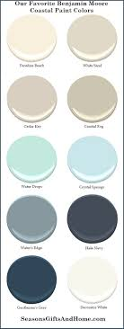 luxury home interior paint colors 159 best benjamin popular paint colors images on
