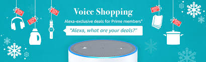 amazon moto g4 black friday pre black friday deals amazon rolls alexa exclusive deals goandroid