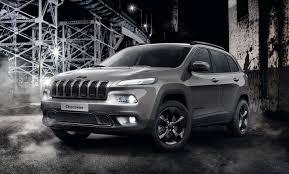 jeep grey jeep u2013 nobody blogs like dilawri