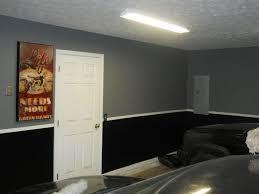 garage interior walls images garage paint colors pilotproject org