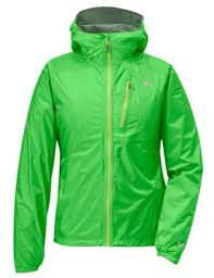 10 of the best hiking rain jackets for women coolhikinggear com