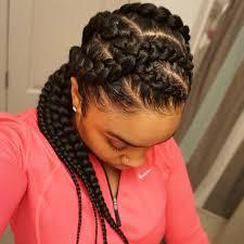 black goddess braids hairstyles 31 best black braided hairstyles that attract admiring glances