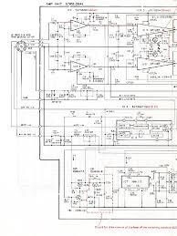 pioneer deh 6350sd wiring diagram pioneer deh 150mp wiring