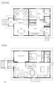 technical drawing floor plan draw a room to scale stirring how to draw floor plans beautiful how
