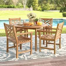 Patio Dining Chairs Clearance Patio Dining Furniture Outdoor Wicker Patio Dining Sets