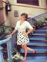 how to dress like a dandy or darling for dapper day at disneyland