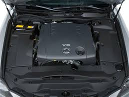 lexus is250 fuel economy canada 2012 lexus is 250 price trims options specs photos reviews