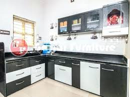 modern kitchen interiors modern interior design room ideas design room modern interiors