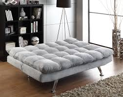 Modern Futon Sofa Bed Chic Futon Sofa Bed The Kienandsweet Furnitures