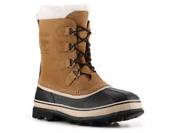 s sorel caribou boots size 9 sorel caribou boot s shoes dsw