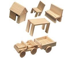 ses creative woodwork set co uk toys