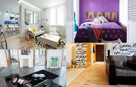 2015 Home Interior Trends Top 4 Hot Interior Decor Trends For 2015 Indiaproperty Blog