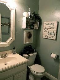 half bath plans small half bathroom plan datenlabor info