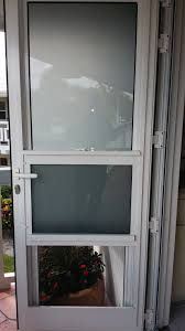 product lines products impact resistant windows and doors in