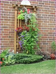 garden wall decoration uk decor chic digital camera gorgeous ideas