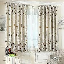 Length Curtains Curtains Window Fresh Length Curtains Curtains