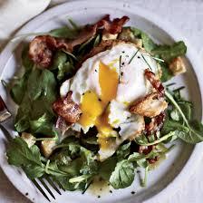 Salad Main Dish - main course salads food u0026 wine