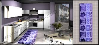 tappeti cucina on line tappeti per la cucina tappeti per la cucina ebay prezzi