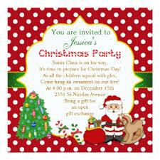 horse christmas cards invitations greeting u0026 photo cards zazzle