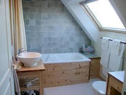 25 lovely small bathroom ideas for tiny apartment homedecort