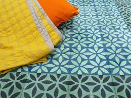 patterned vinyl tiles nana s workshop