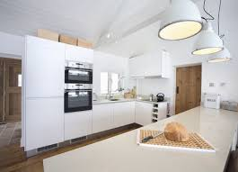 Cabinet Genies 39 Best Kitchen Ideas Images On Pinterest Kitchen Ideas