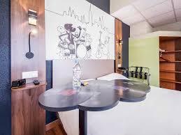 chambre a air v o hôtel à blagnac ibis styles toulouse blagnac aéroport
