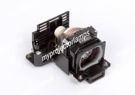 lmp h400 projector l sony vpl cx5 projector l with module myprojectorls com