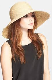where to buy raffia helen kaminski raffia straw hat where to buy how to wear