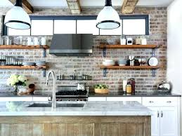 kitchen shelves decorating ideas kitchen shelves ideas wiredmonk me
