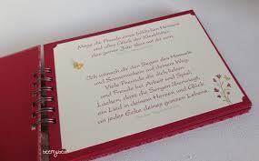 hochzeit gästebuch sprüche hochzeits gästebuch sprüche jtleigh hausgestaltung ideen