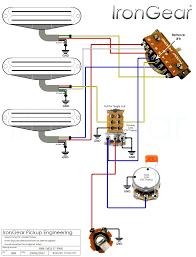 2 ohm wiring diagram carlplant