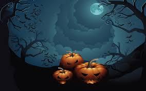 halloween image desktop background desktop background halloween 1920x1200 224 kb by sky fletcher