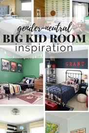 Kid Room by 84 Best Kid Rooms And Nurseries Images On Pinterest Kid Rooms