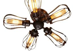 Unusual Ceiling Fans by Lovable Impression Ceiling Design Rare Small Low Profile Ceiling