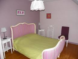 chambres d hotes lannion chambres d hotes de pouldiguy bed breakfast lannion