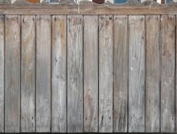 weathered brown plank texture 0099 texturelib