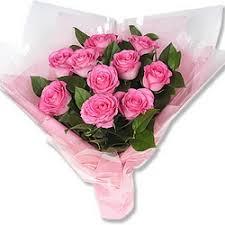 Send Flowers Online Send Flowers To Chennai Send Flowers Online To Chennai Flowers