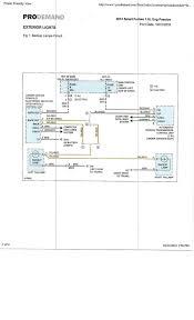 240v single phase motor wiring diagram diagrams database starter