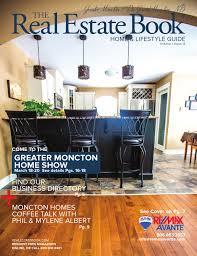 moncton coliseum floor plan the real estate book greater moncton du grand moncton nb home
