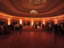 Oheka Castle Floor Plan by Oheka Castle Wedding Event Lighting U2013 Live Wedding Bands In New