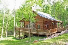 Wisconsin Log Homes Floor Plans by Floor Plans L A Horn Custom Log Homes Logan Ohio