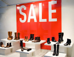 styleblazer 10 designer boots on sale the cold weather