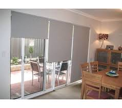 Best Blinds For Patio Doors Image Result For Sliding Door Blind Kitchen Pinterest Doors