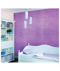 buy asian paint wall makeover service royale play infinitex