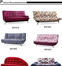 Sofa Bed Sets Sale Pull Out Sofa Sleeper Bed Turkish Living Room Furniture View