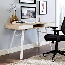 delectable 30 home office writing desk design inspiration of