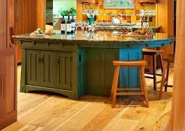 kitchen island cart diy on wheels with stools uk ikea australia